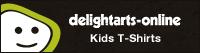 delightarts-online